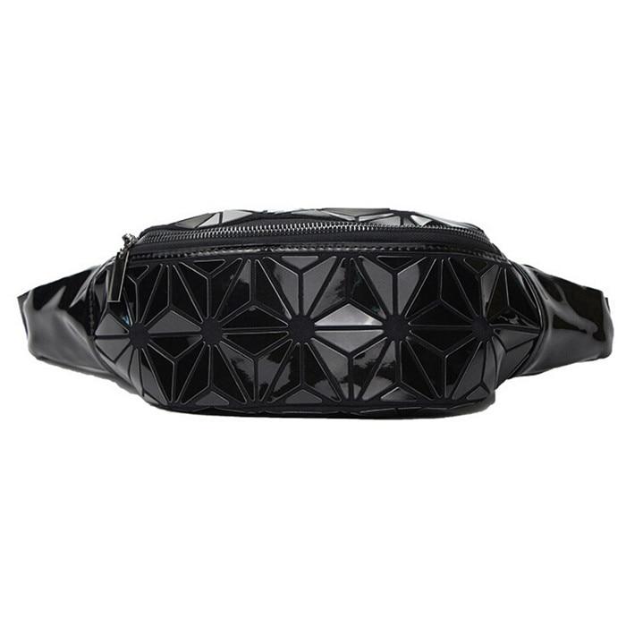 Geometric waist bag (7)_