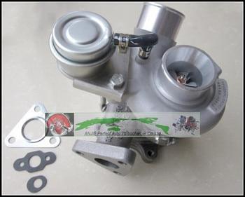 TF035 49135-02920 49135-02910 Turbina Turbocompressore Turbo Per Mitsubishi Pajero Pajero Montero 2007-4M42 TRITAN 3200 3.2L 170HP