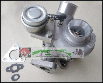 TF035 49135-02920 49135-02910 Turbine Turbo Tăng Áp Tuabin Đối Với Mitsubishi Shogun Pajero Montero 2007-4M42 TRITAN 3200 3.2L 170HP