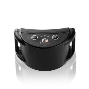 Image 5 - Collare anti corteccia per cani senza Shock adatto per piccoli animali sensibilità regolabile sicurezza automatica delle vibrazioni sonore