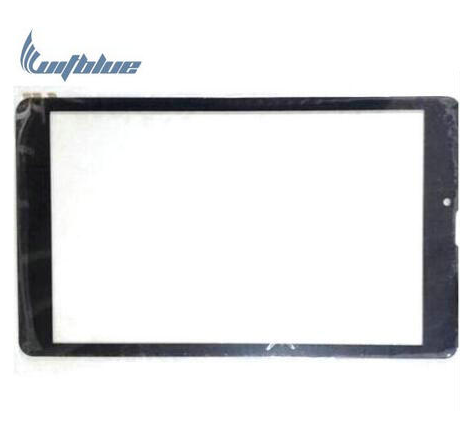 Witblue New For 8 inch Innjoo F801 Tablet Touch Screen Panel glass Sensor Digitizer Replacement Free Shipping new 8 inch case for lg g pad f 8 0 v480 v490 digitizer touch screen panel replacement parts tablet pc part free shipping