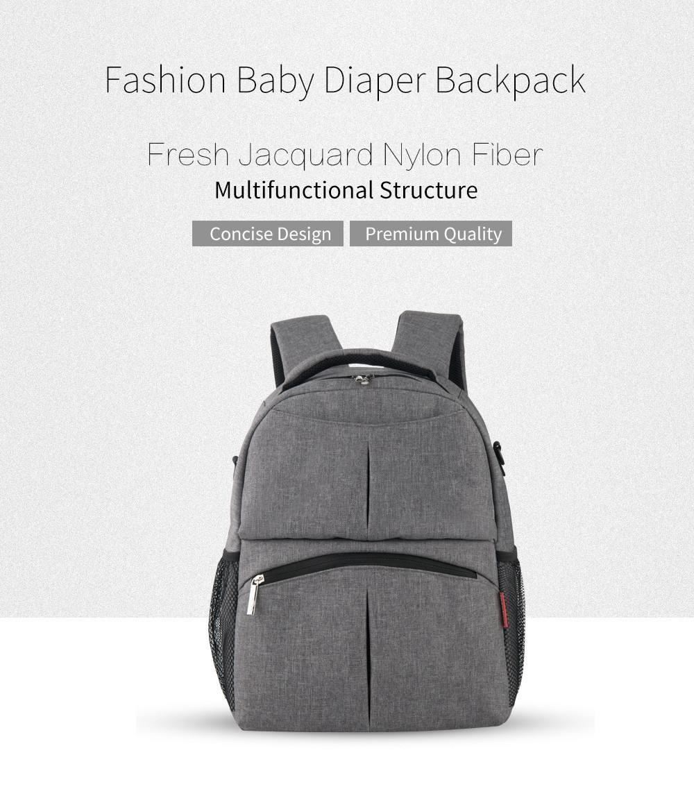 baby diaper backpack10016 (1)