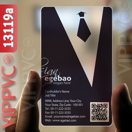 Popular Business Cards Quick-Buy Cheap Business Cards Quick lots ...