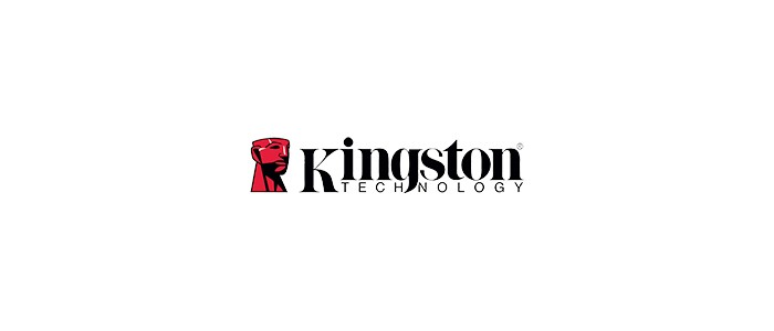 28. Kingston