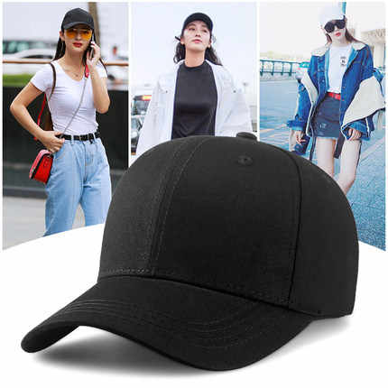 007fed8a5af ... Baseball Cap Lionel Messi Argentina 2018 football Men s Adjustable Cap  Casual leisure hats Barcelona Snapback ...