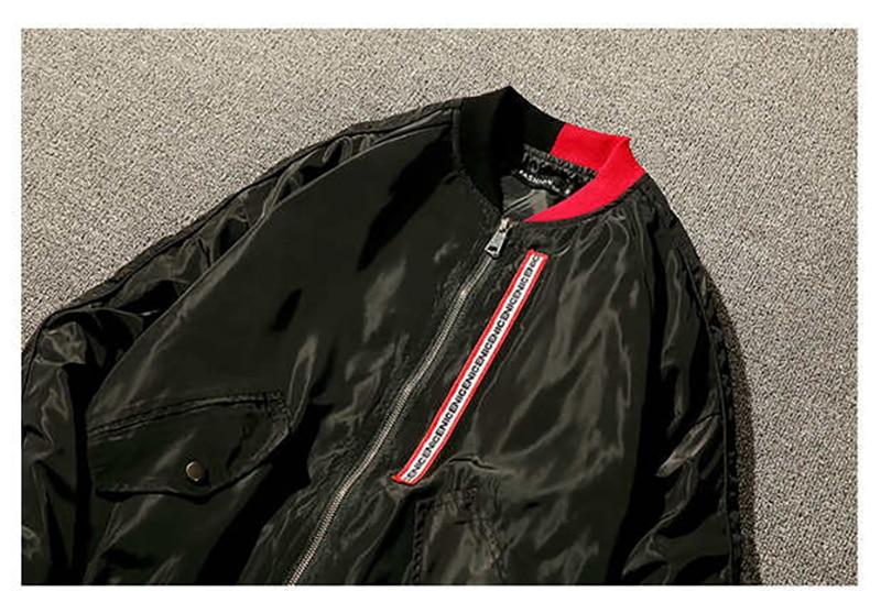 Mens Jacket (15)