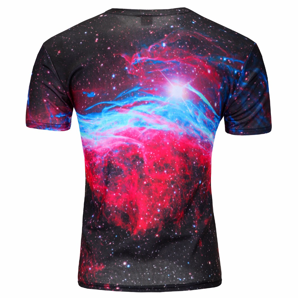 19 Water Drop Mobile 3D Print Short Sleeves Men t shirt Harajuku Summer Groot Men tshirt Tops Plus Size shirt SBKENI 16