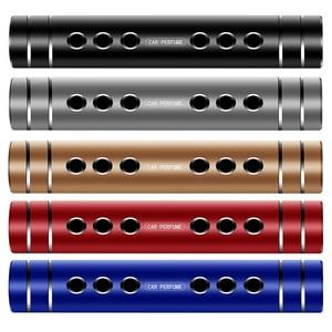 Image 2 - Ikesp bâtons aromathérapie voiture
