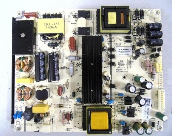 LK-PL500208A CQC12134077112 Good Working Tested