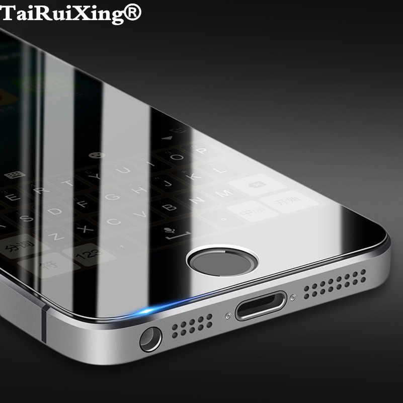 0.33 ミリメートル超薄型スクリーンプロテクター Huawei 社 Y3 Y5 Y6 Y7 2017 2018 Y5 Y6 Y7 Y9 プライム 2018 Y3 II Y5 II Y6 II Y3C Y5C Y600