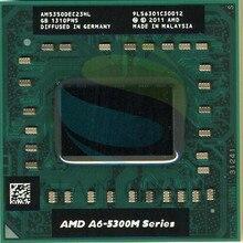 intel Core i7-3770K i7 3770K 3.5Ghz/8MB/4 cores/Socket 1155/5 GT/s DMI Desktop CPU
