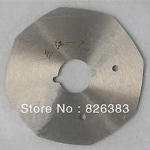 Good quality 70MM circle cutting machine  blade цены