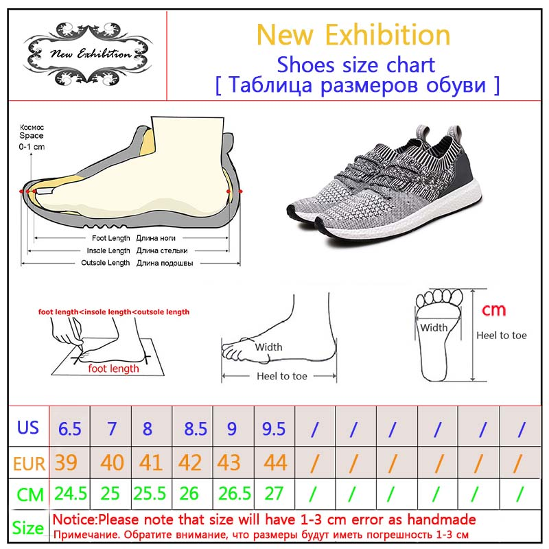 New-exhibition-casual-shoes-Fashion-brand-Men-Sneakers-Mesh-Spring-Lace up-SPORTS-tenis-trainers-Lightweight-breathable-shoes (6)