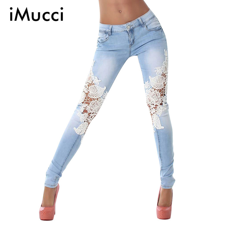 87f9cfe1f69 pantalones vaqueros mujer aliexpress