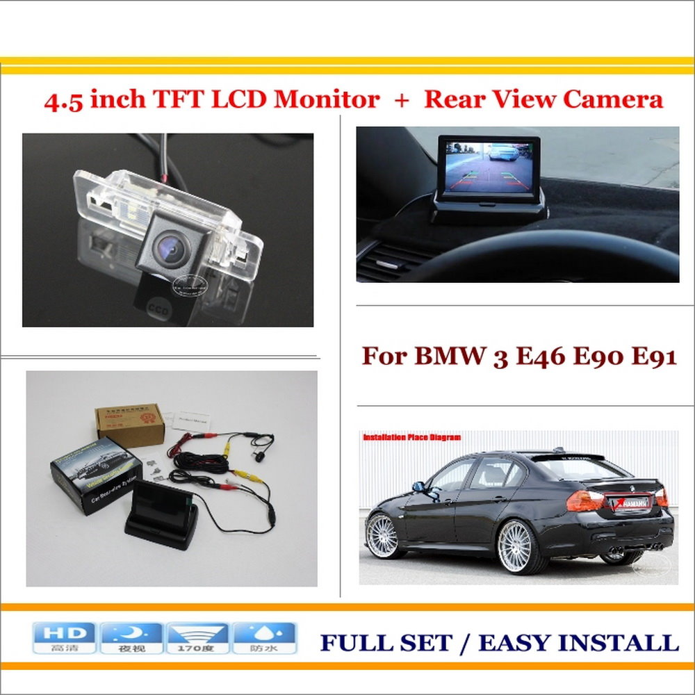 medium resolution of bmw 3 e46 e90 e91