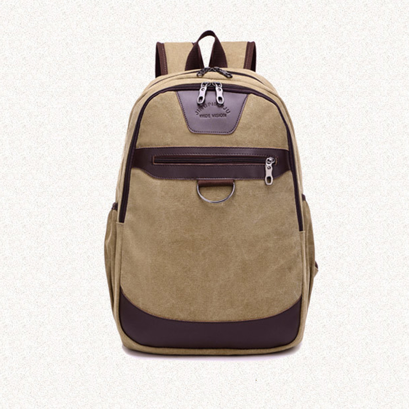 TOP POWER Men Backpack Fashion Casual Canvas High Capacity Backpack School Bags For Male Travel Bag 15 Inch Laptop Computer Bag 720p full hd h 264 waterproof outdoor ir night vision ip camera wifi security cctv system 8ch wireless nvr surveillance kit