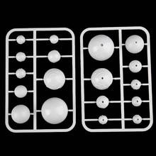 Solar System Planets Planetarium Model Kit For Child