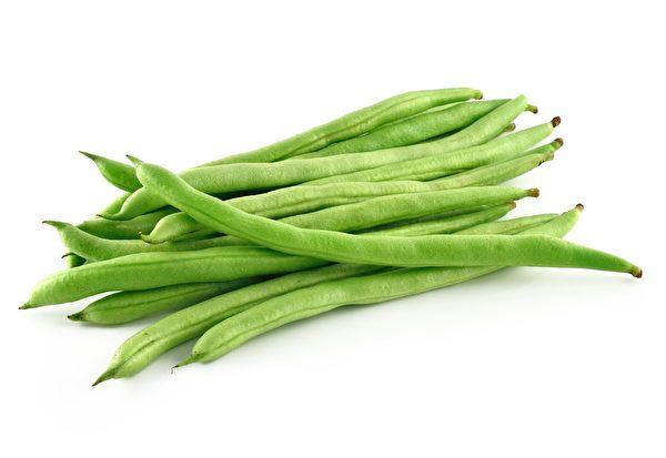 煮熟更安全 九种蔬菜最好不要生吃