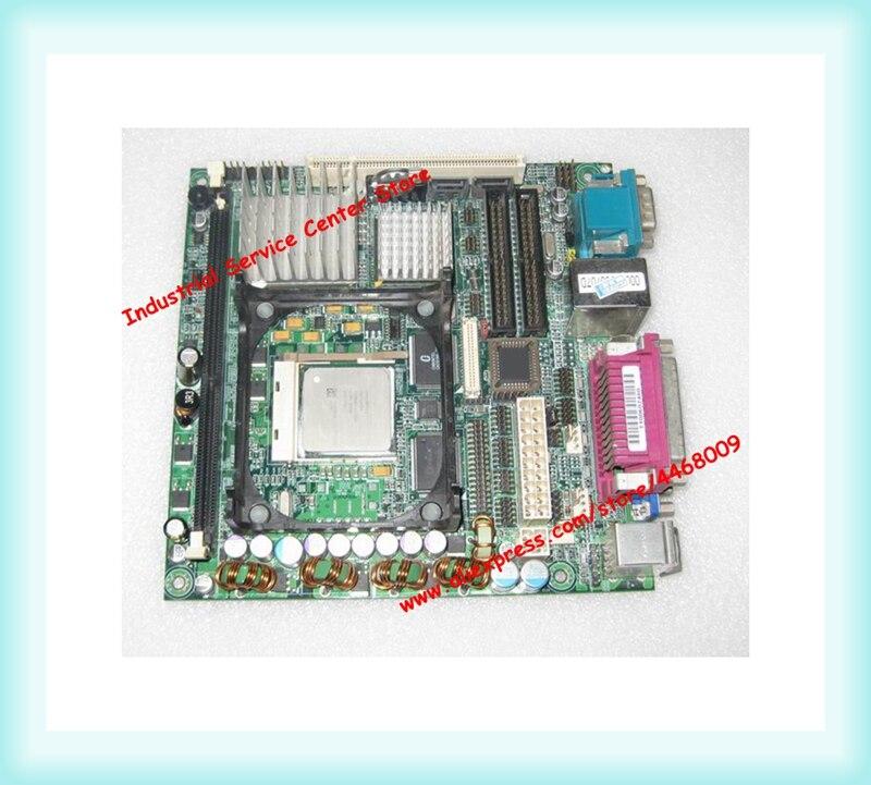 P8F176 MINI-ITX 17*17 865G Small Board Industrial MotherboardP8F176 MINI-ITX 17*17 865G Small Board Industrial Motherboard