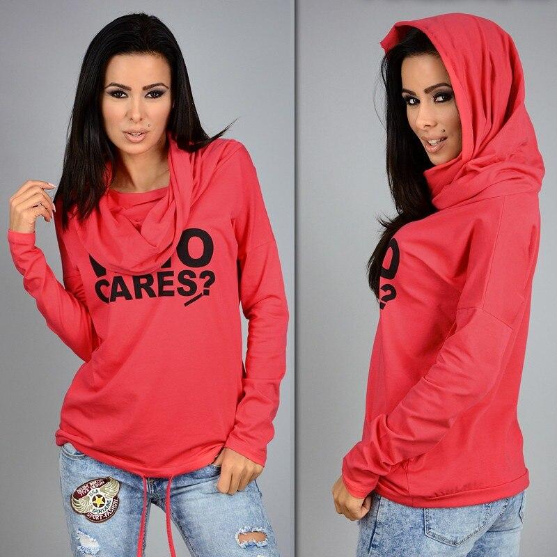 women sweater (10)