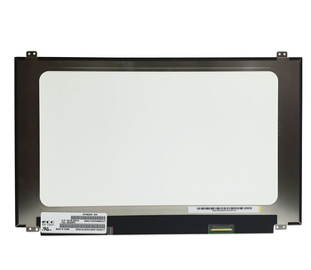 "NV156QUM-N44 NV156QUM N44 Matrix for Laptop 15.6"" UHD P/N SD10L85341 LED Screen 3840X2160 Matte 40Pin LCD Display Replacement"