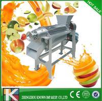 Холодного отжима коммерческих Промышленный Очиститель яблок сосна apple лимон оранжевый сок extractor машина/соковыжималка машина