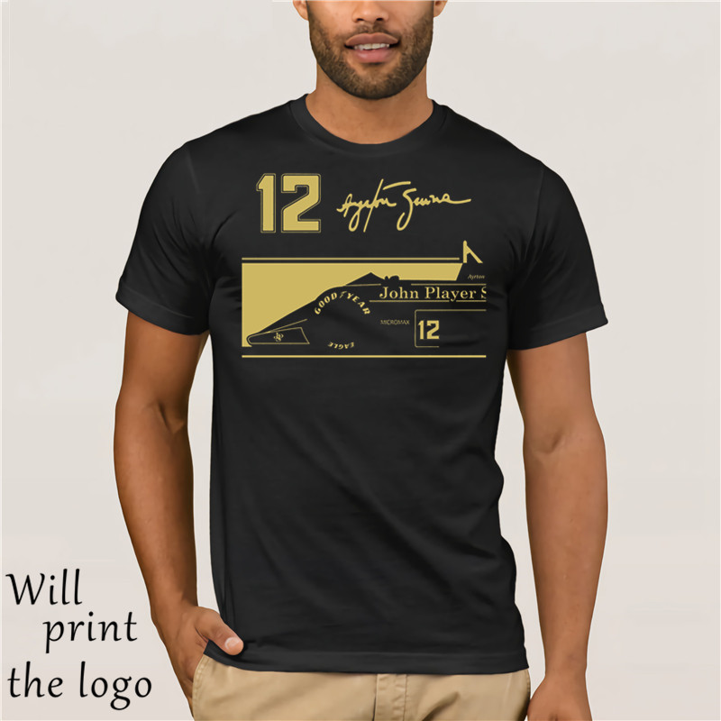 2018-new-fashion-casual-shirt-for-men-novelty-round-neck-tops-ayrton-font-b-senna-b-font-jps-tribute-shirt-12-shirts-in-bulk