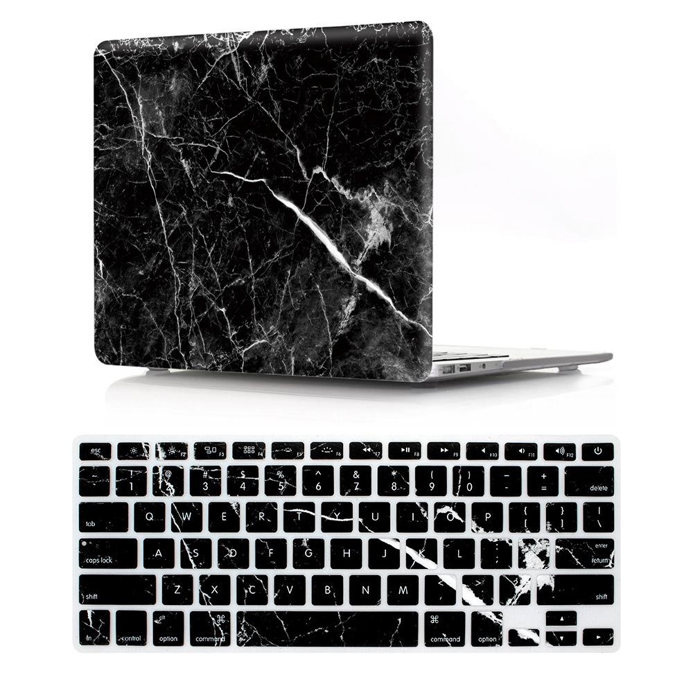 HD Pattern Hard Case for MacBook 53