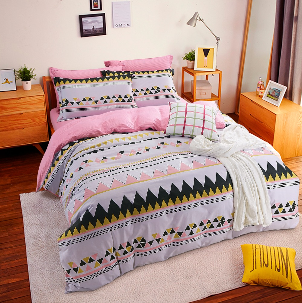 Compare prices on pima sheets online shopping buy low for Pima cotton comforter