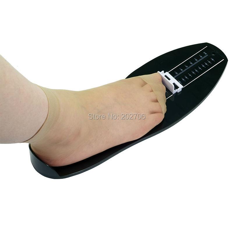 EURO foot gauge (4)