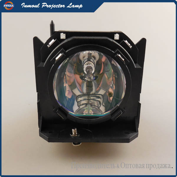 Replacement Projector Lamp ET-LAD10000 with CHIP for PANASONIC PT-D10000 / PT-DW10000
