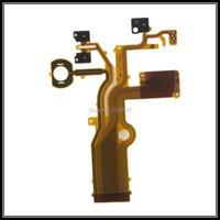 Superior quality New Backseat Flex Cable for Panasonic TZ30 Camera Repair Part