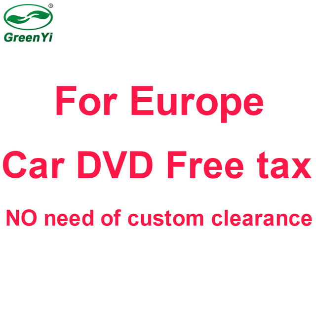 US $30 0 |This Link is Extra Costs , Free Tax and Free VAT For Europe , We  guarantee No any Customs Duty and VAT on Aliexpress com | Alibaba Group