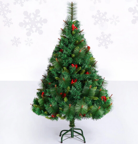 Free Shipping Event Party Christmas Xmas Tree 120cm