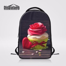 578a71f826 Buy backpack red roses and get free shipping on AliExpress.com