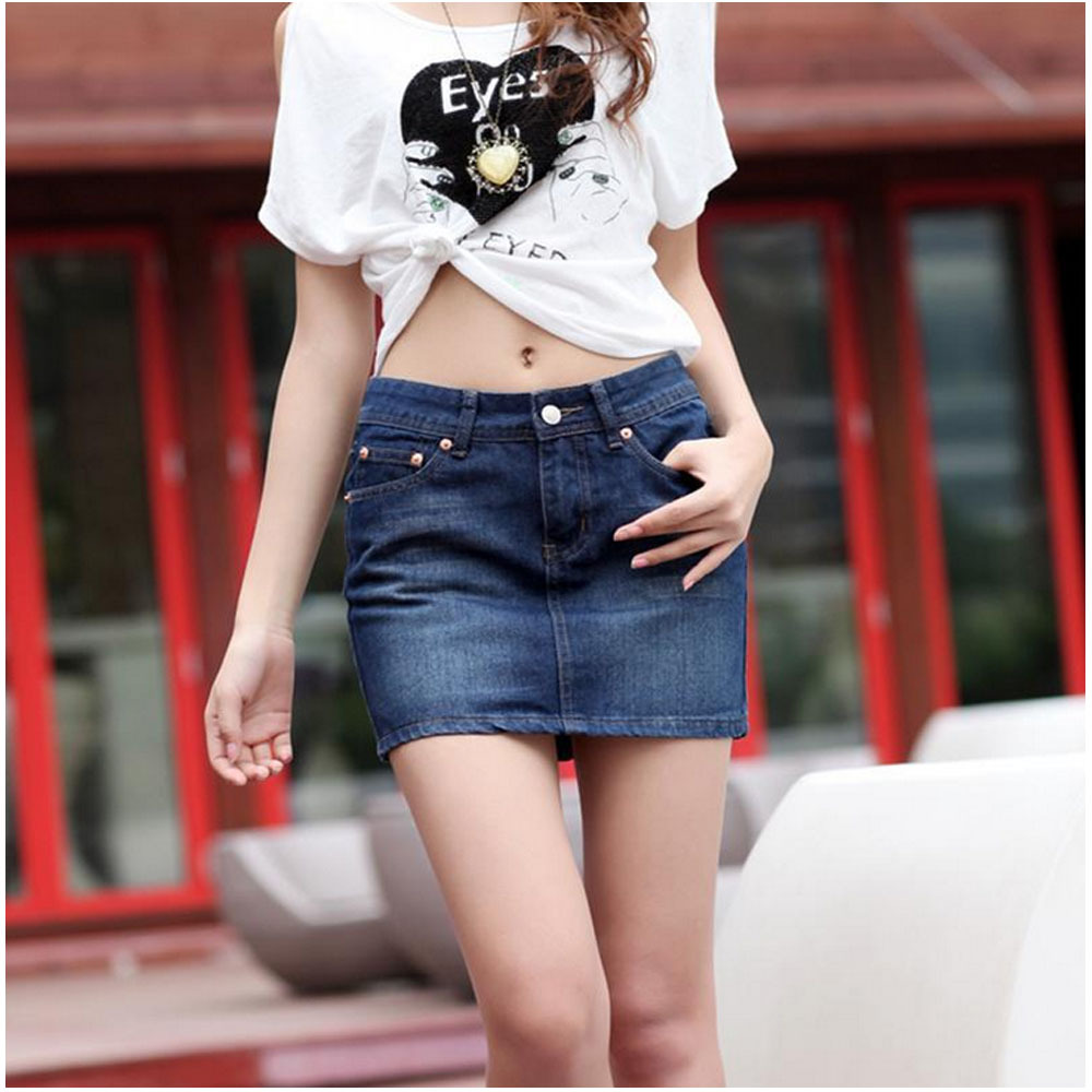 denim bib overalls women Picture - More Detailed Picture about ...
