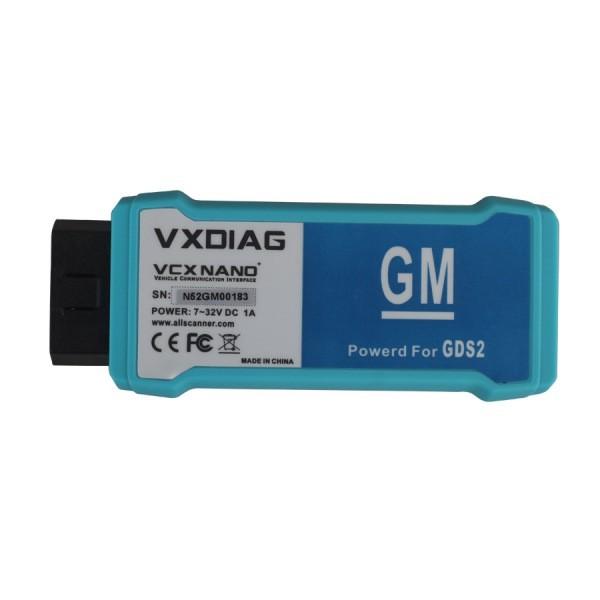 vxdiag-vcx-nano-for-gm-opel-gds2-wifi-version-new-1