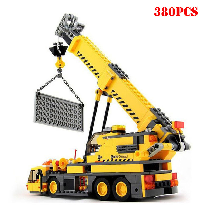 380pcs-City-Engineering-Crane-Series-Building-Blocks-City-Construction-Technic-Enlighten-Bricks-Educational-Toys-for-Children