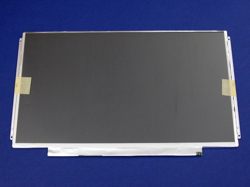 New for HP Probook 430 g3 Screen Matrix LCD LED Display New 13.3 WXGA 1366x768 Glossy Replacement free shipping new 13 3 lcd led screen display slim panel matrix lp133wh2 tla2 ltn133at16 for dell latitude e6320 e6330 wxga hd