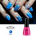Perfect Summer Gel Nail Polish 8ml UV LED Nail Gel Polish Color UV Gel Long Lasting Gel Lacquer Pick any 1 Color