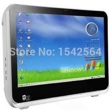 42 дюймов 4 точки USB инфракрасный сенсорный экран, ИК сенсорный экран наложения комплект, ИК сенсорная панель рамка