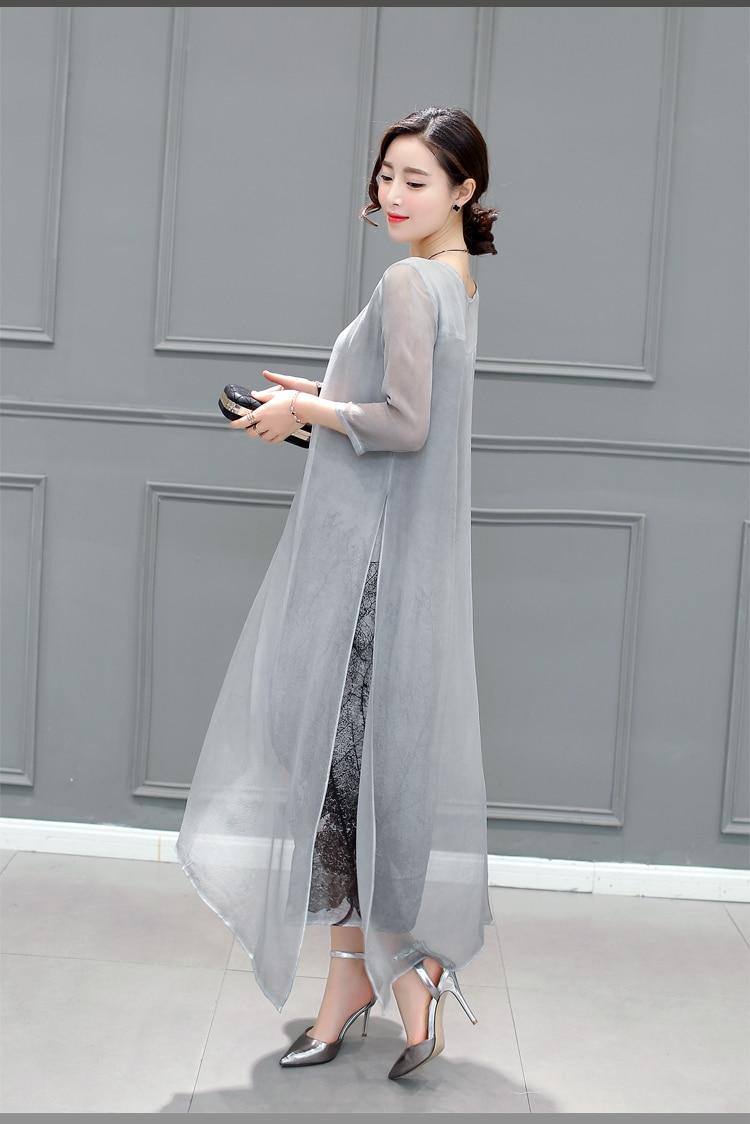 abiyeelbisecim elbise