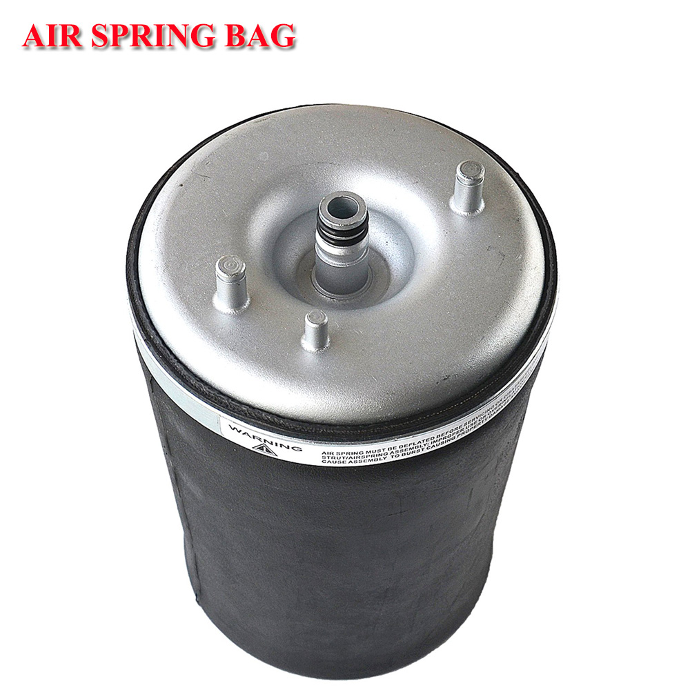 For BMW X5 E53 Left Rear Air Suspension Spring Bag Air Shock 37126750355 37121095579For BMW X5 E53 Left Rear Air Suspension Spring Bag Air Shock 37126750355 37121095579