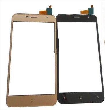 Für Prestigio Muze B3 PSP3512 Touchscreen Digitizer Front Glas Sensor kostenloser versand Für Prestigio Muze G3 Lte Psp3511 Duo