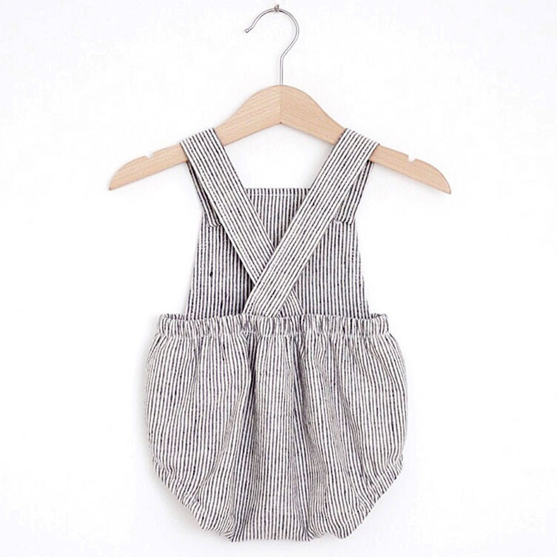 baby boy rompers 2 (8)
