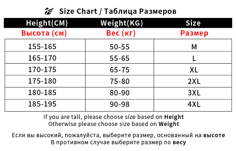00 new size chart
