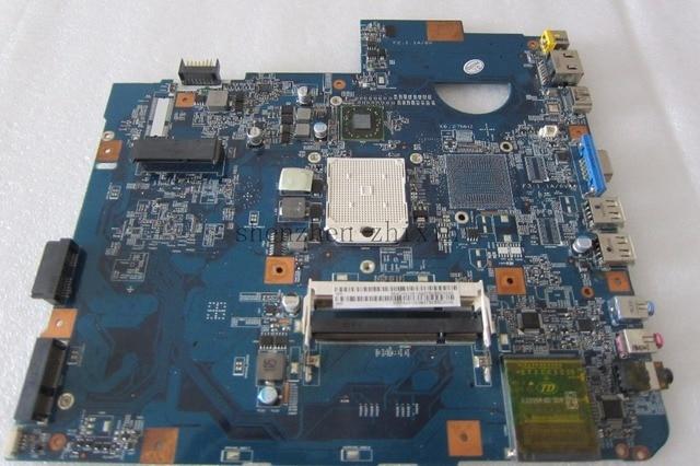 ACER ASPIRE 5536G VGA WINDOWS XP DRIVER DOWNLOAD
