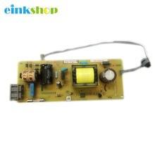 High Quality Epson Power Board-Buy Cheap Epson Power Board