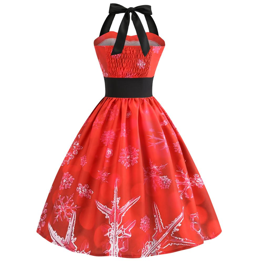 Buy Evening christmas dresses pictures trends