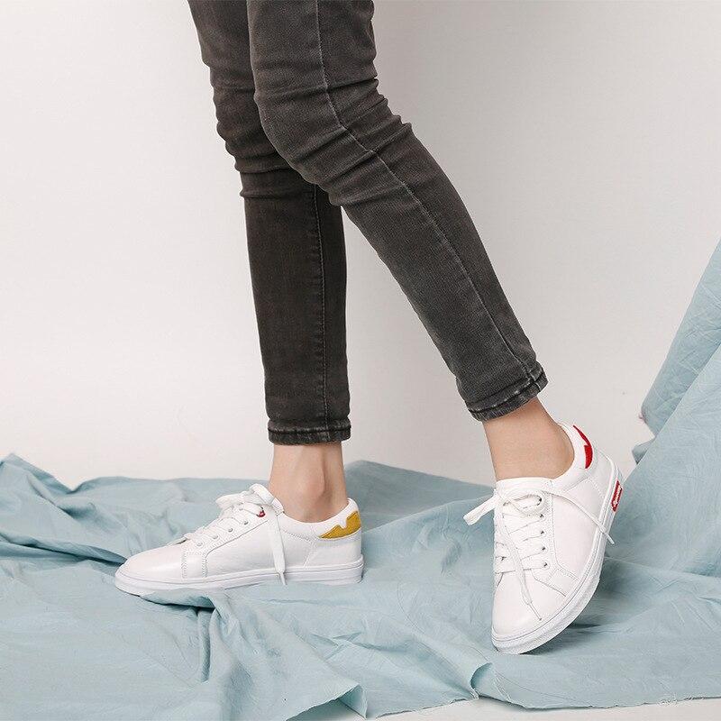 Espadrilles décontractées chaussures de marche légères respirantes SGV-01-SGV-07